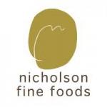 logo-nicholson