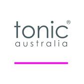 logo-tonic